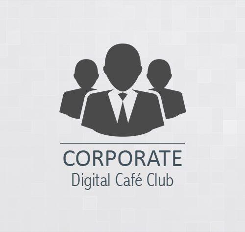 formation entreprise en digital